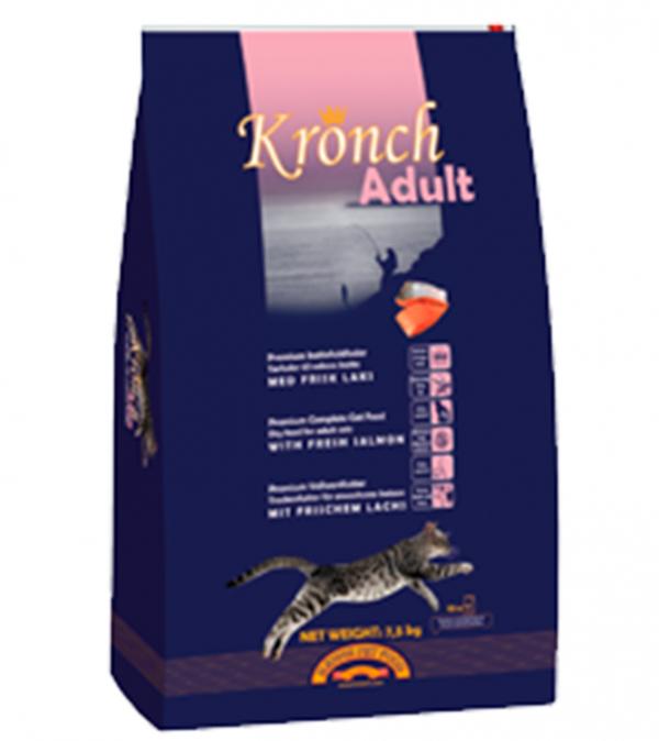 kat-adult