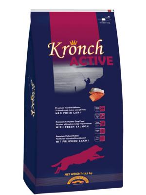 kronch-active-final