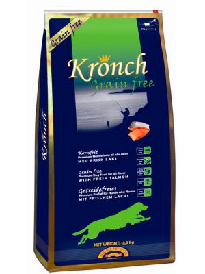 kronch-grain-free