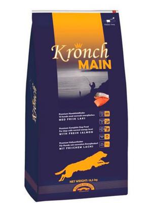 kronch-main