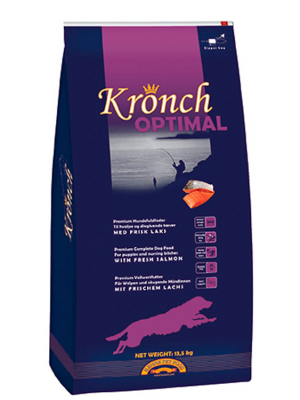 kronch-optimal-puppy