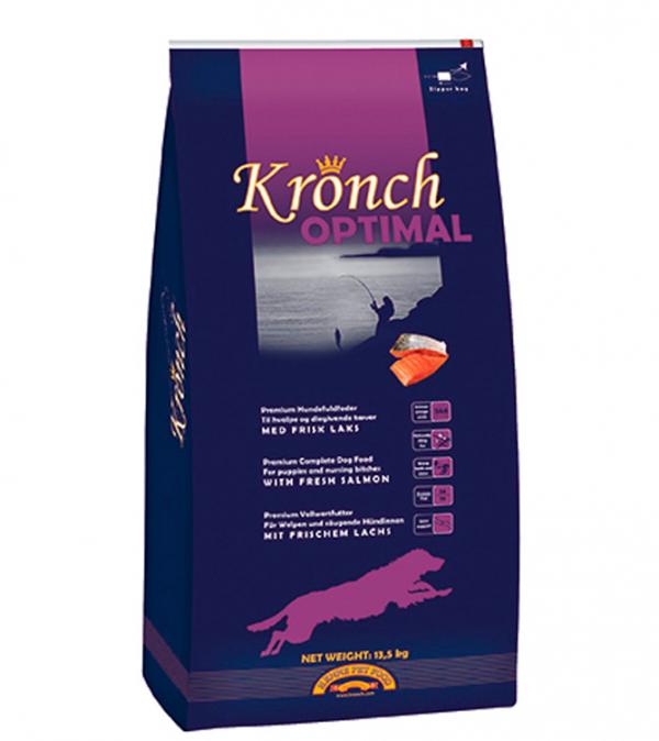 kronch-optimal-puppy