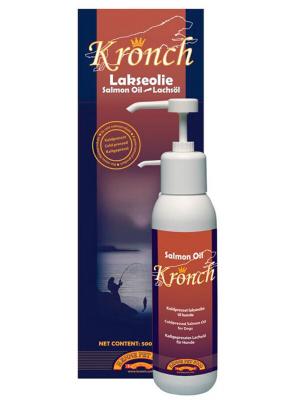kronch-salmonoil